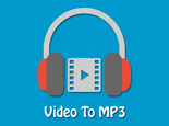 Video To Mp3 Converter